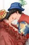 ME, HE and V  ✔ cover