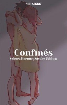 Discussion:Sasuke Uchiwa