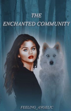 𝐓𝐡𝐞 𝐄𝐧𝐜𝐡𝐚𝐧𝐭𝐞𝐝 𝐂𝐨𝐦𝐦𝐮𝐧𝐢𝐭𝐲! 𝐇𝐢𝐫𝐢𝐧𝐠 by Enchanted-Community