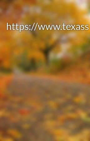 https://www.texassizebullies.com/ by texassizebullies