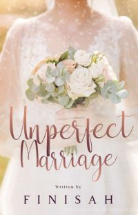 Unperfect Marriage cover