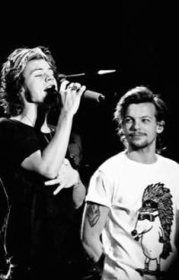 larry fics you must read cover
