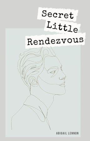 Secret Little Rendezvous by AbigailLennon51202