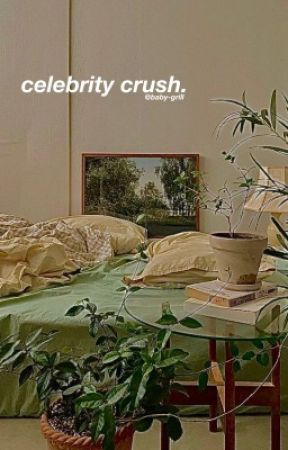 celebrity crush | dreamwastaken. by baby-grill