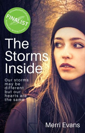The Storms Inside