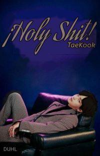 °¡Holy Shit!°    TaeKook cover