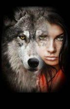 ~~Mr. Wolf//אדון זאב~~ by anna5l