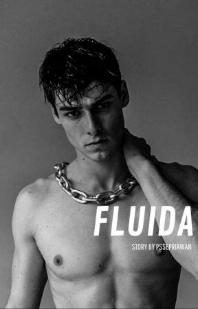 FLUIDA by wangjanamida