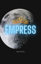 Empress by sara2400north