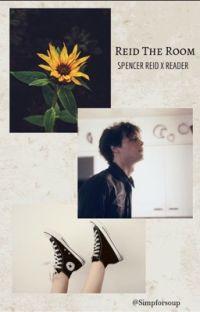 Reid the Room (ReidxReader) cover