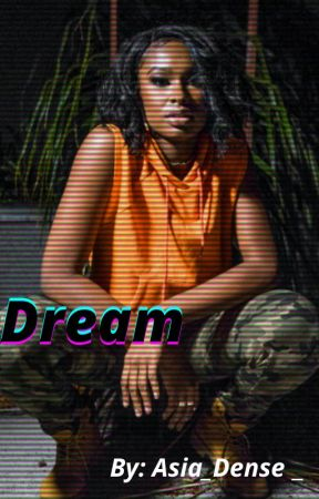 Dream by Asia_Denise_