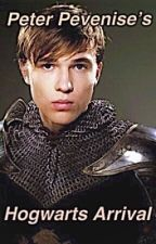 Shifting For Peter Pevensie  by SelenaSwift47