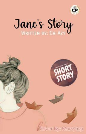 Jane's Story by CirclePedia
