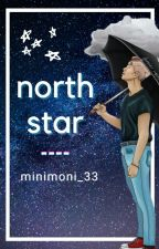 north star (Kim Namjoon | KNJ) by minimoni_33