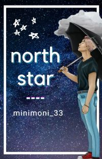 north star (knj) cover