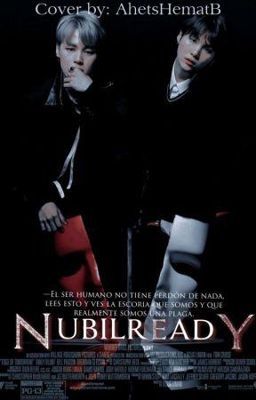 NubilreadY myg + pjm [RESUBIENDO] by ArchesFenix