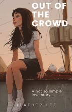 Ascension   World of Reapers by RecallWriting
