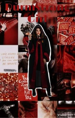 Durmstrang Girl A Hogwarts Love Story Kailyn Hutchison Wattpad In november, over 400 current undergraduate students from across the university attended a new flagship placement event, which. durmstrang girl a hogwarts love story