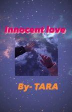 Innocent love( Heeseunghoon) by Taragirl96