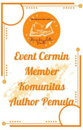 Event Cermin by kap_official02