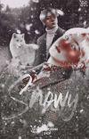 A Snowy Omega[مكتمله] cover