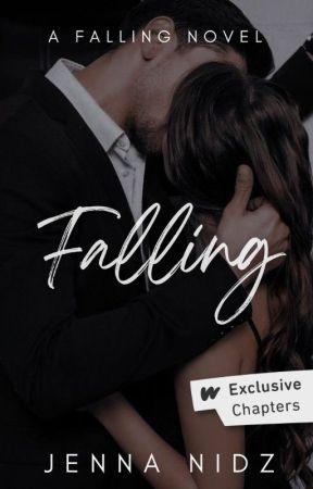 Falling by jennanidz