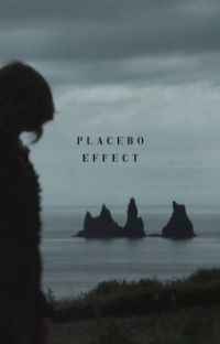 placebo effect {d.m} cover