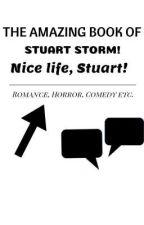 Stuart Storm - Nice life, Stuart! av FultFult