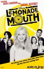lemonade mouth | applyfic by ruesbennett