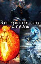 Θυμήσου το όνειρο από emkapa