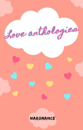 Love Anthologies by NARomance