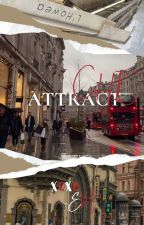 The Good Looking by luxedelclss
