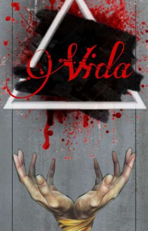 Vida  by Yoovan