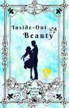 Inside-Out Beauty cover