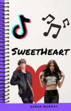 Sweetheart by sarahmurph15