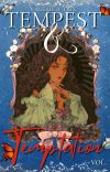 Tempest & Temptation cover