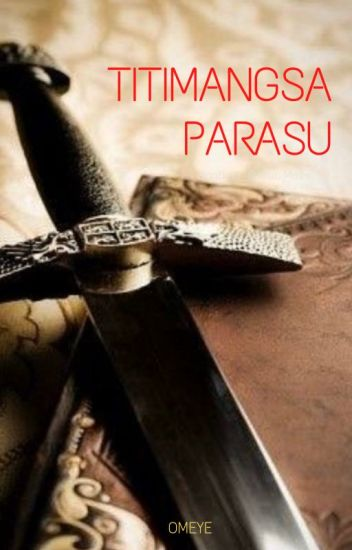 Titimangsa Parasu (Completed)