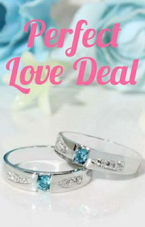Perfect love Deal by fansdeviyy