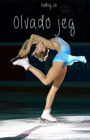 Olvadó jég  by audrey_sb