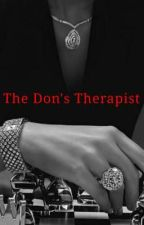 The Don's Therapist {Complete} by mapsum