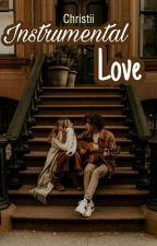 Instrumental Love by C_M_04
