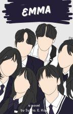 Emma by RaIn__ON__Me