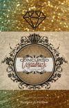 Concurso Legendary - 1° Edição | Fechado cover