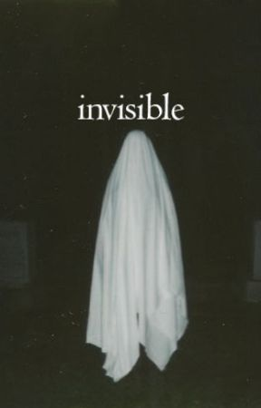 invisible | afi (one shot) by tooturntcalum