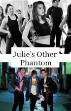 Julie's Other Phantom | Julie and the Phantoms by thefamilyfandom