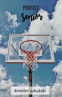 Perfect Senior cover