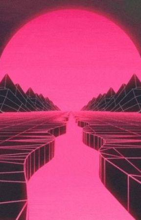 ᴏᴄ ʙᴏᴏᴋ by ambiguous_apollo