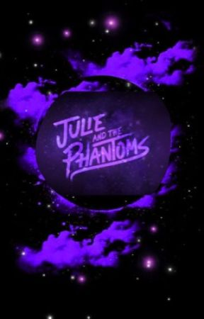 🌹 Julie and the Phantoms Preferences/Imagines 🌹  by BeepBeepGrazer