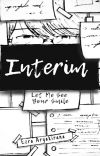 INTERIM: Let Me See Your Smile cover