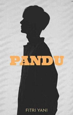 PANDU[On Going] by lee_laa360